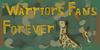 :iconwarriorsfansforever:
