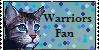 :iconwarriorsfeinds: