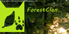 :iconwarriorsforestclan: