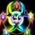:iconwarriorsparrow: