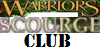 :iconwarriorsscourgeclub: