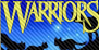 :iconwarriorsspirit:
