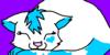 :iconwarriorxxxxxcats: