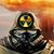 :iconwarstalker: