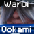 :iconwarui-ookami: