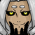 :iconwarxend-kh: