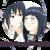 :iconwasaku1416: