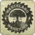 :iconwasteland-warriors: