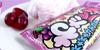 :iconwatapachi-cosplay: