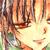 :iconwatashi-no-kibo: