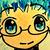 :iconwatashi994: