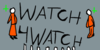 :iconwatch4watch-original: