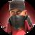 :iconwatchdogs-vigilante: