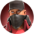 :iconwatchdogs-vigilante: