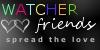 :iconwatcherfriends: