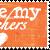:iconwatcherslove2plz: