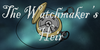 :iconwatchmakers-heir-oct: