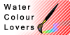 :iconwater-colour-lovers: