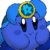 :iconwater-kirby: