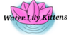 :iconwater-lily-kittens: