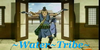 :iconwater-tribe-atla: