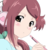 :iconwater22poppy: