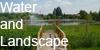 :iconwaterandlandscape: