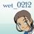 :iconwaterbendergirl-0212: