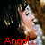 :iconwaterchild8893: