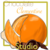 :iconwatercolour-master: