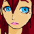 :iconwatergem96: