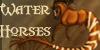 :iconwaterhorses: