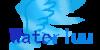 :iconwaterluuspecies:
