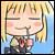 :iconwatermelon-celcius: