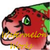 :iconwatermelon-works: