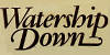 :iconwatershipdownclub:
