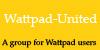 :iconwattpad-united: