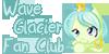 :iconwaveglacier-fanclub: