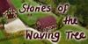 :iconwaving-tree-stories: