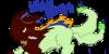 :iconwaxdog-waterfalls: