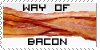 :iconwayofbacon: