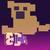 :iconwayward--demon: