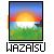 :iconwazatsu: