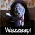 :iconwazzaapplz:
