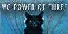:iconwc-power-of-three:
