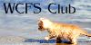 :iconwcfsclub: