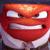:iconwdisneyrp-anger: