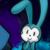 :iconwdisneyrp-bunny13: