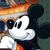 :iconwdisneyrp-mickey: