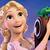 :iconwdisneyrp-rapunzel: